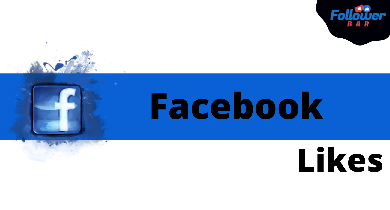 What are the benefits of Facebook Likes?