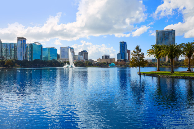 Top-rated Tourist Attractions In Florida