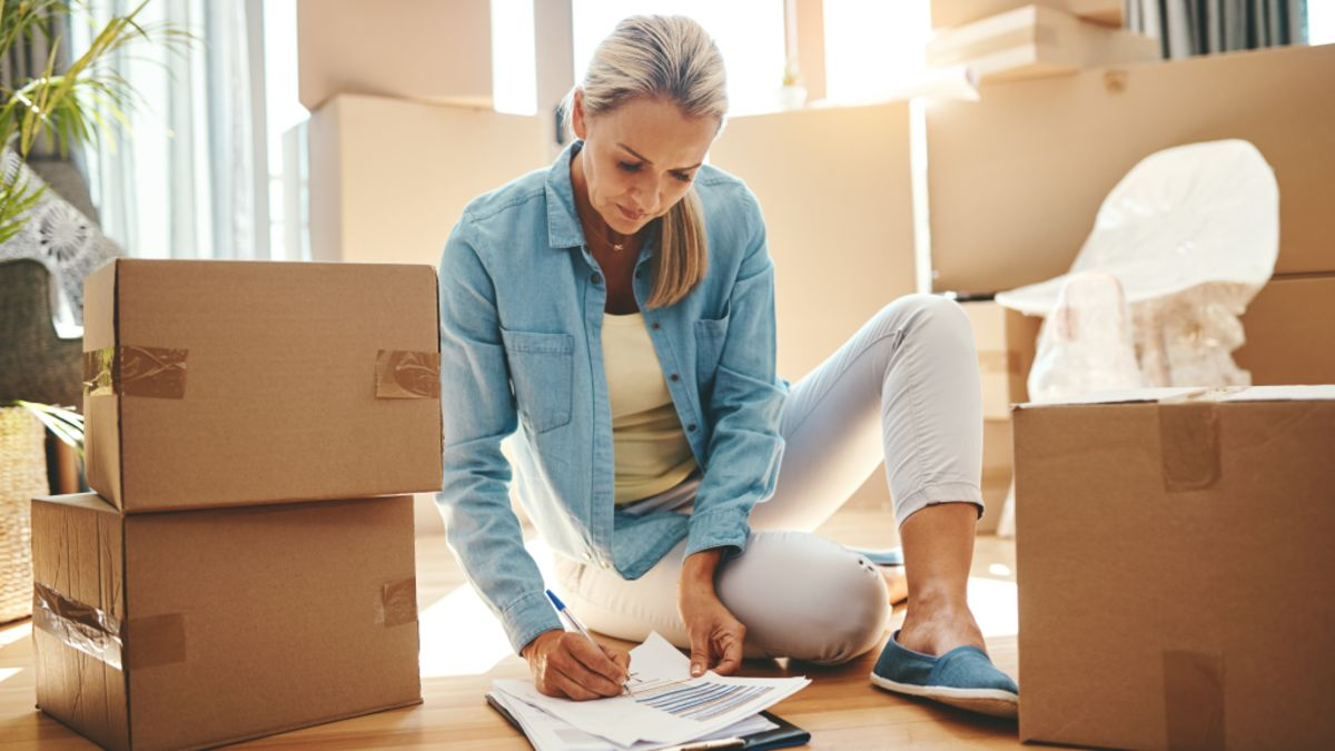 7 Principal Things to Inspect When Moving Out At an Early Age!