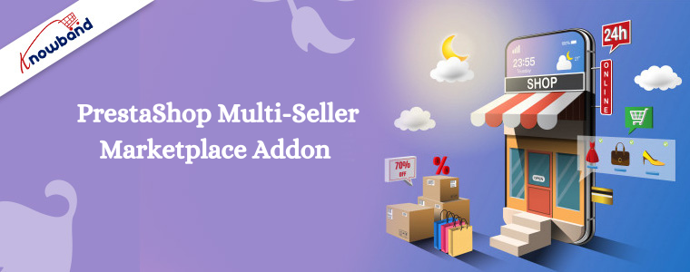 Why is the Prestashop Marketplace Addon necessary?