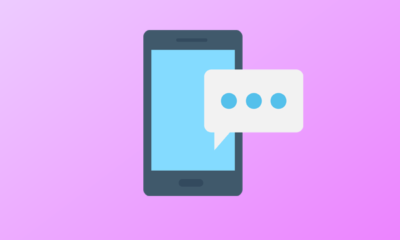 Templates For SMS Marketing