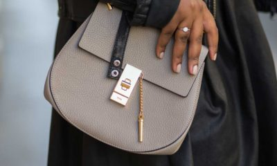 Things To Look Out For Before Buying A Leather Bag