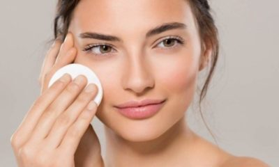 Top 5 Skincare Mistakes You Need To Avoid Making Right Now