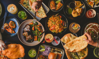 Top Steps For Launching an Online Food Delivery Business
