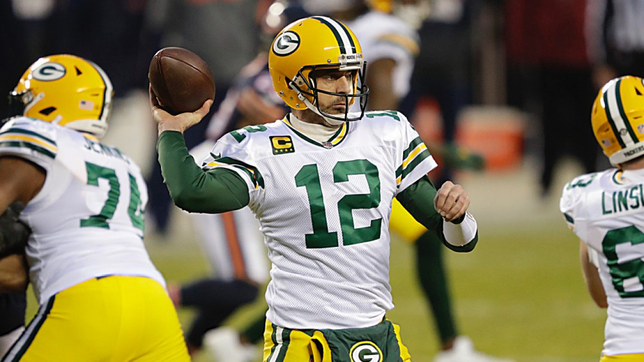 Expert Review of Divisional Round Experts Picks