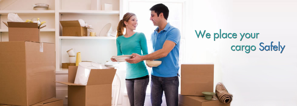 Packers and Movers in Jaipur – Going Mobile Friendly is Need of Hour