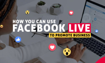 how-can-you-schedule-facebook-live