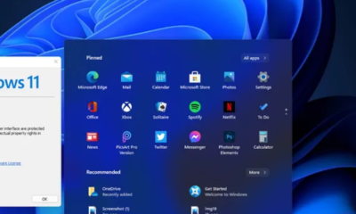 Windows 11 Ready To Launch