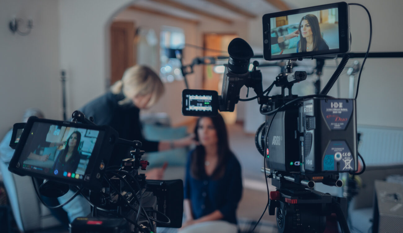 Know the Skills of a Key Grip!