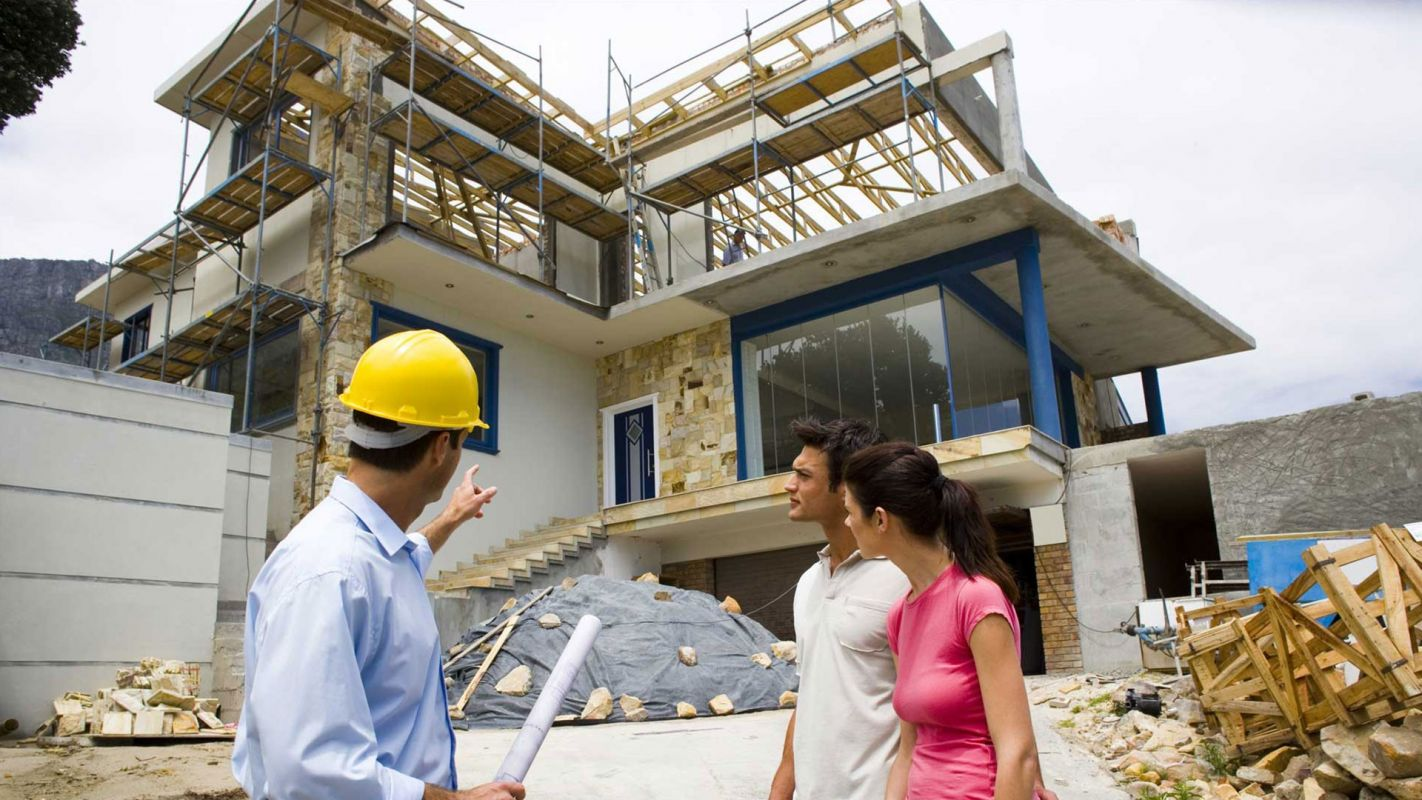 How to Find The Best General Construction in Miami Beach – A Step By Step Guide