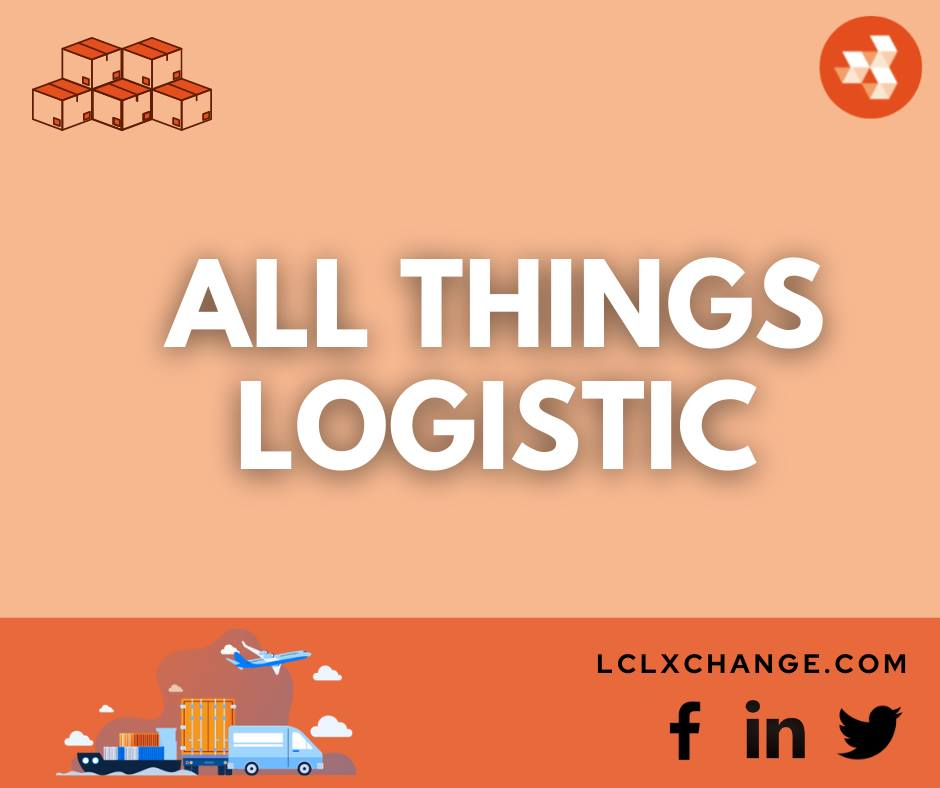 How to Get the Best Quote for LCL Shipping?