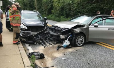 7 Ways Chiropractic Care Can Help You After A Car Accident