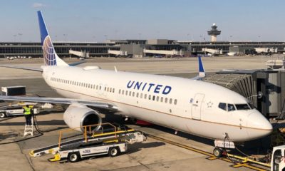 Are United Flights Booked with Miles Refundable