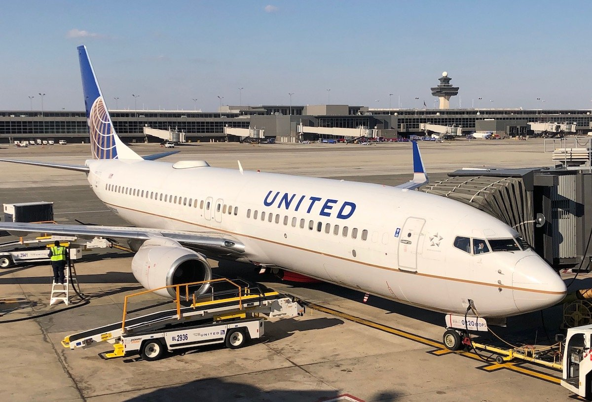 Are United Flights Booked with Miles Refundable?