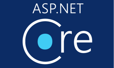 Features of ASP.NET Core