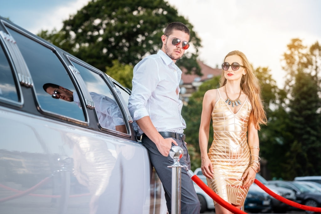 Way To Look For The Best Limo Service In Chicago | Best Vehicle For You