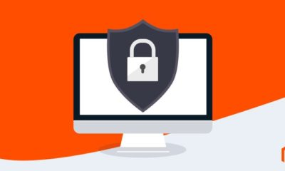 8 Best Security Practices for Securing Your Online Magento Store