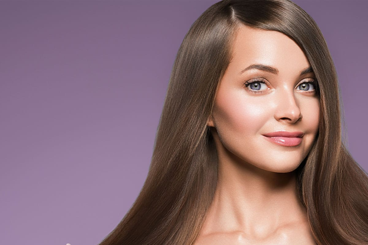 Does Collagen Help Improve Skin, Joints, & Hair?