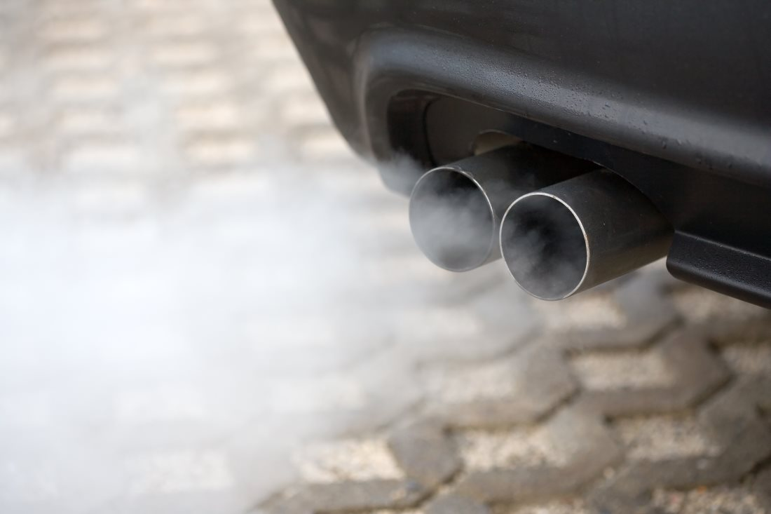 Common Car Exhaust System Problems to Watch Out For