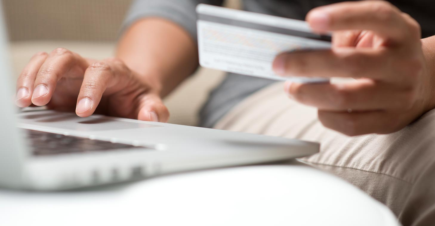 Financial Scams – Staying Away is Important