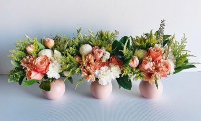 Flowers For Different Occasions