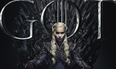 Game of Thrones Spin Off Cancelled