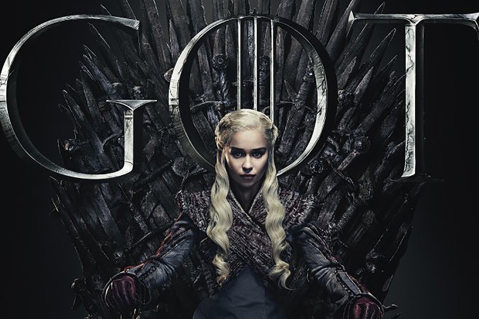 Game of Thrones Spin-Off Cancelled