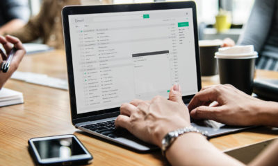 How Do I Recover My lost SBCGlobal net Email account