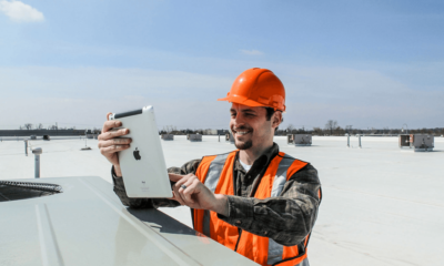 How to Find And Hire the Best Contractors for Your Business