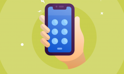 Mobile App Marketing Strategy
