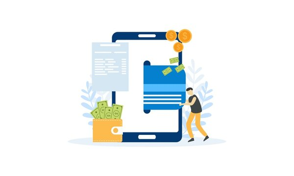 Effective Ways to Choose The Best Payment Gateway in 2021