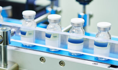 Pharma Business Opportunities in India