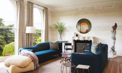 Smart Tips to Save Money When Decorating Home