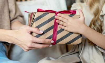 Trending Gifts Of the Season 2021