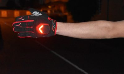 Ultimate Review Of Best LED Gloves In 2021