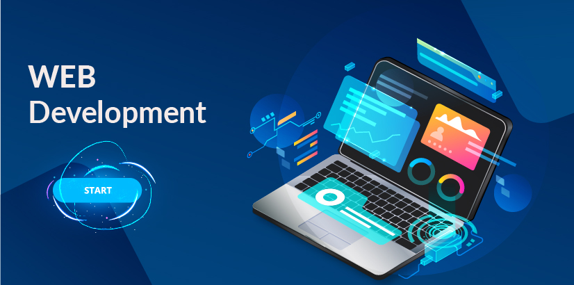 Top Factors That Affect the Cost of Web Development