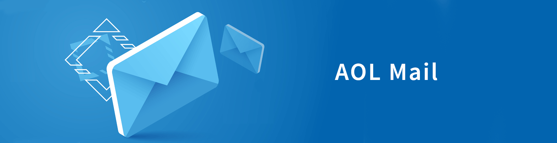 How to Update AOL Mail Settings