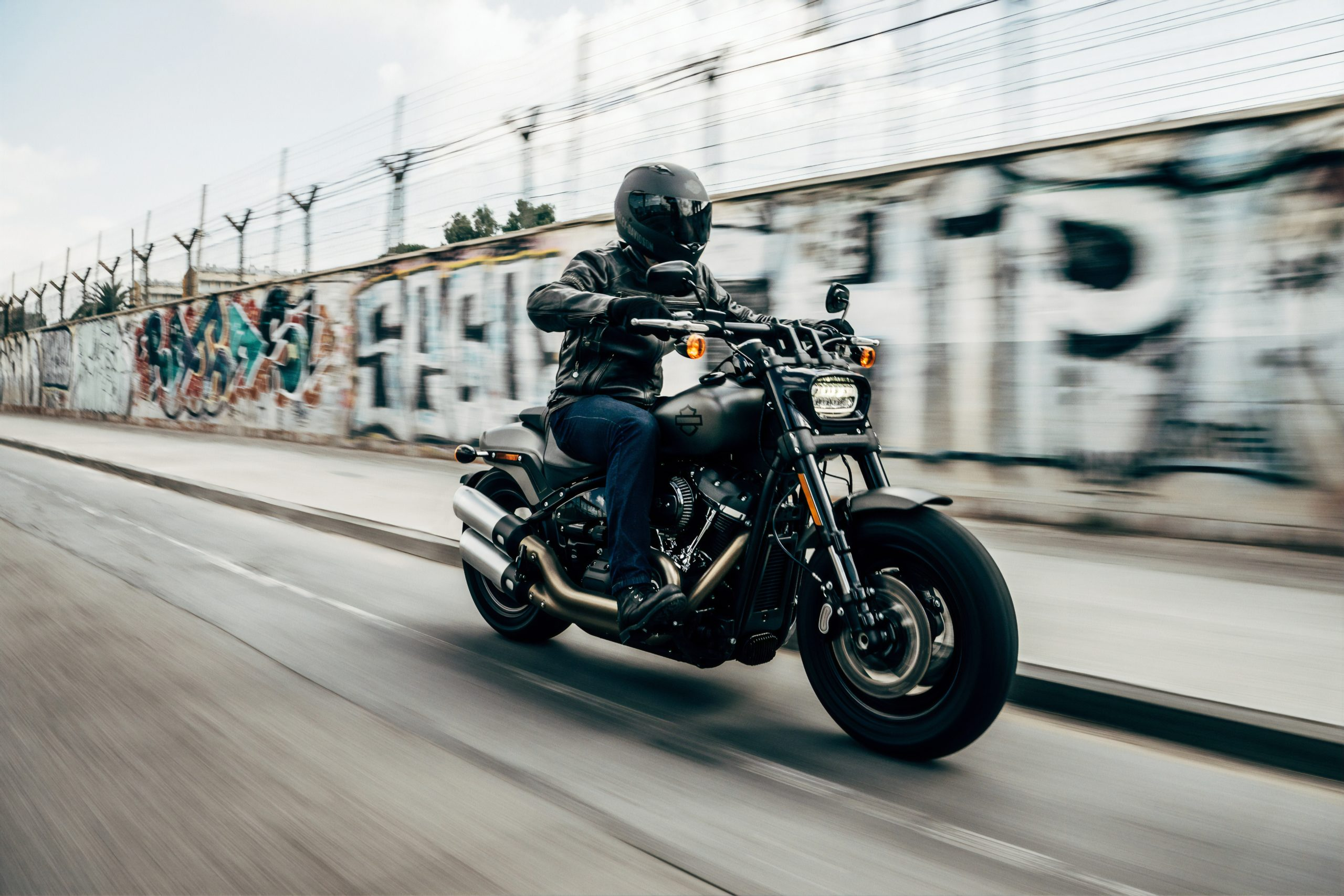 Where to Look for Best Motorcycle Riding Gear?