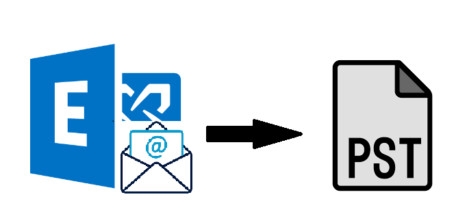 How to Export Email to PST Exchange 2010 PowerShell? Get the Solution