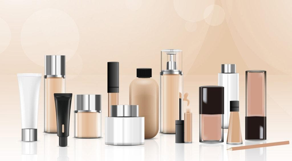 Private Label Natural Skin Care – 6 Ways To Sell More Products