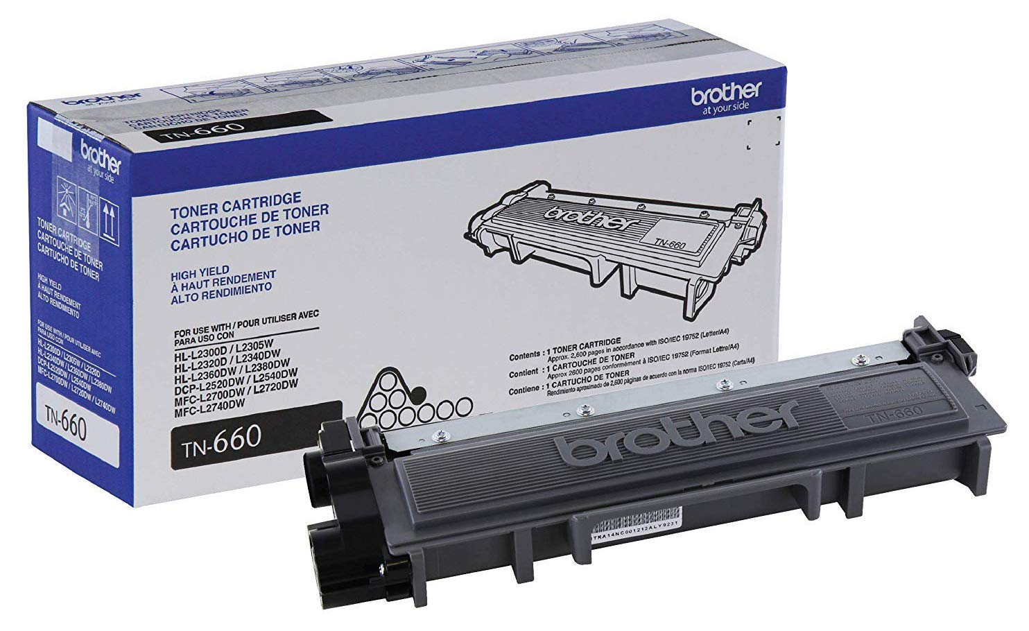 Which Ink Cartridges are Best to Choose?
