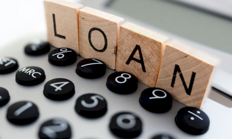 How to Apply Personal Loan – Hiring a Financial Consultant