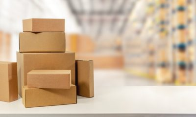 packaging-consultants