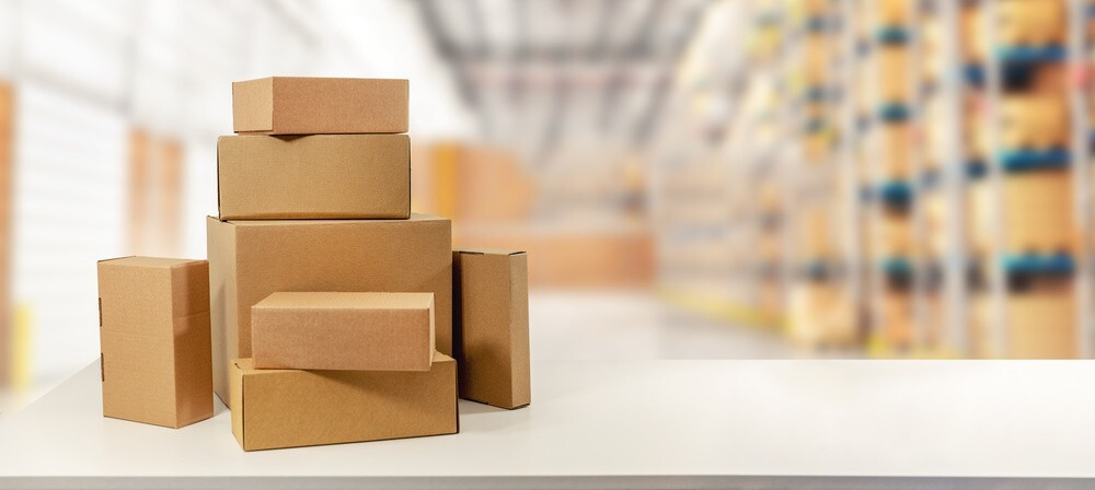 Best Packaging Consultants from SolutionBuggy