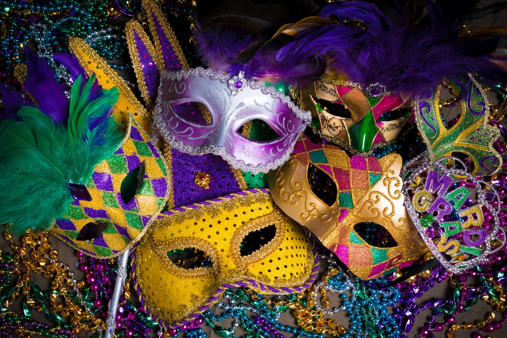party-masks-for-sale