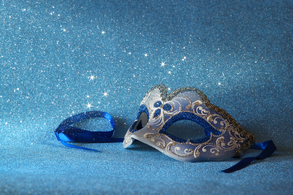 Display Your Party Masks for Sale and Become a part of Global Trend