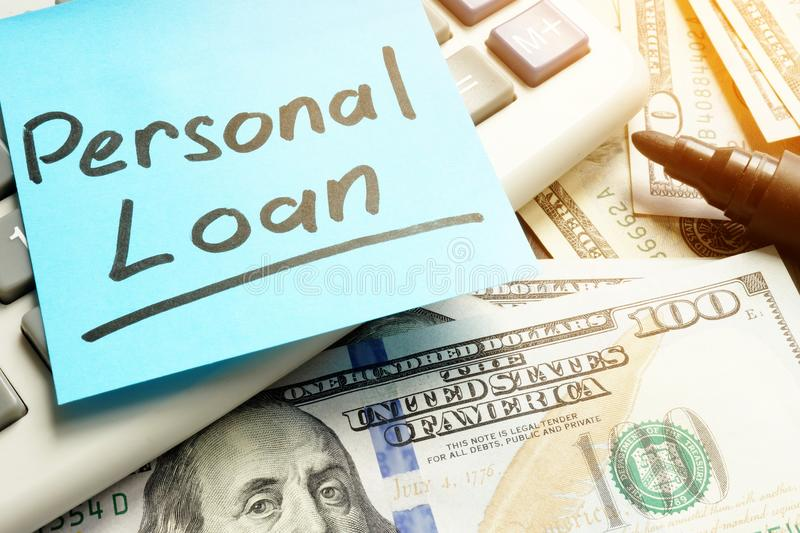 Bad Credit Personal Loans: Do They Exist?