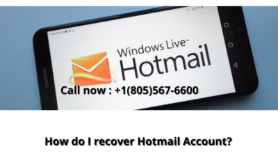 recover-Hotmail-Account-1024x576