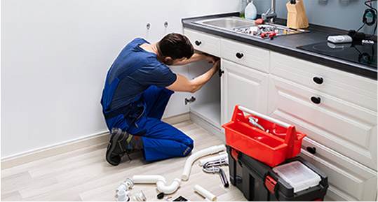 Top 5 Leading Plumbing Services in Sydney