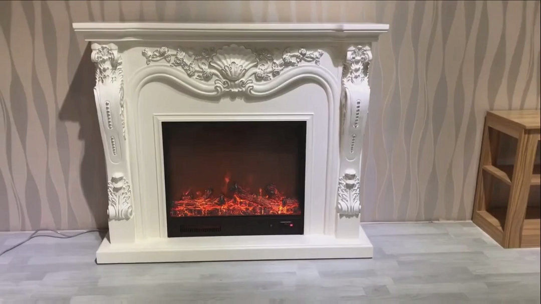 5 Best Images Photography Of White Fireplaces